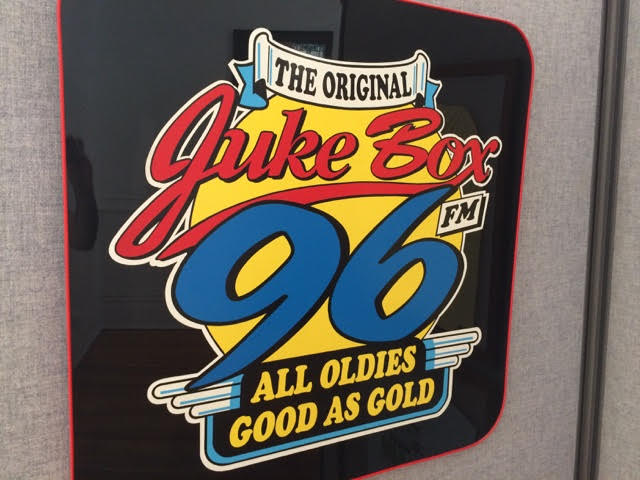 jukebox96sign