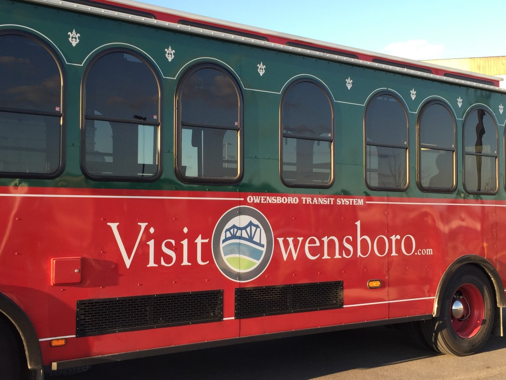 Fun things to do in owensboro ky