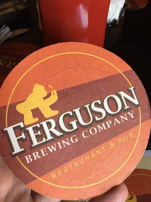 ferguson3