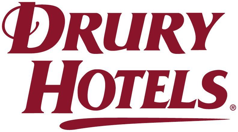 druryhotels.jpg